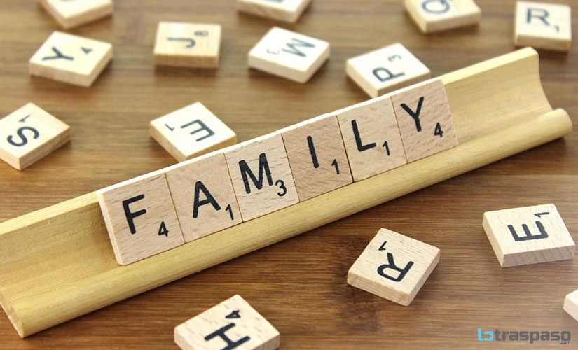 conciliar-familia-trabajo