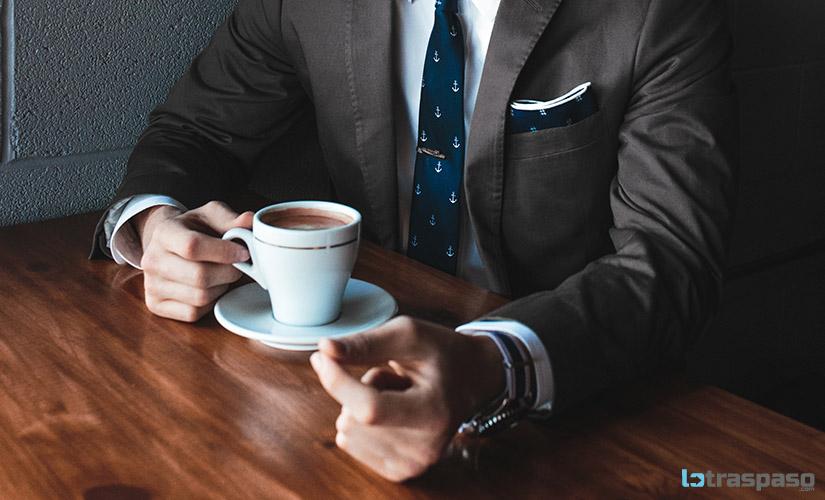 negocios-como-inversion