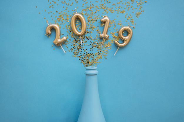 Propósitos de año nuevo para autónomos