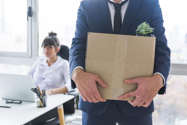 Los autónomos podrán cobrar la prestación por desempleo
