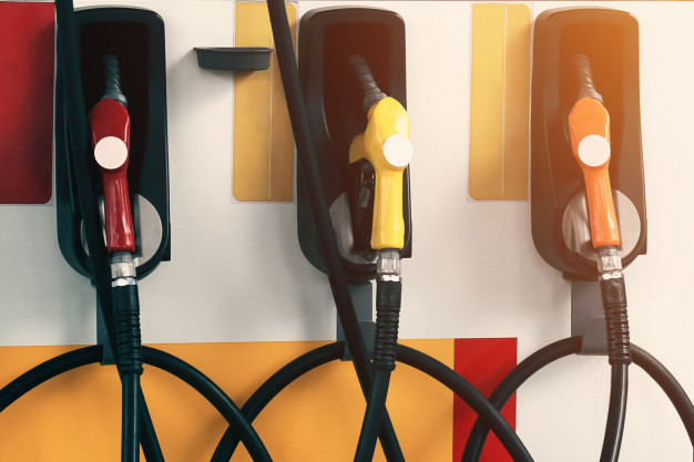 Factores que determinan el precio de una gasolinera