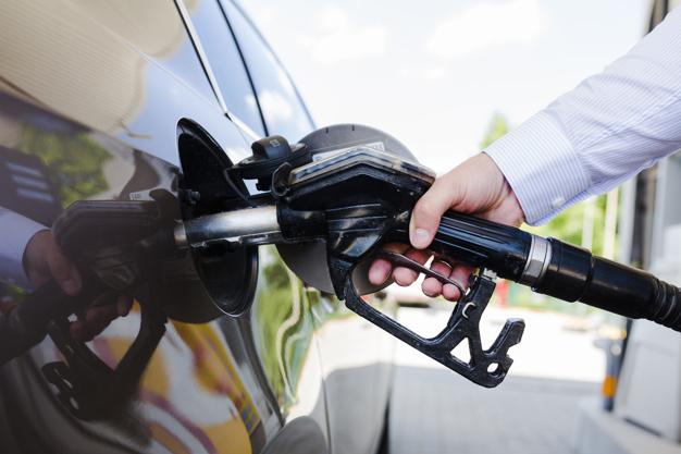 ¿Son tan rentables los nuevos servicios que ofrecen las gasolineras?
