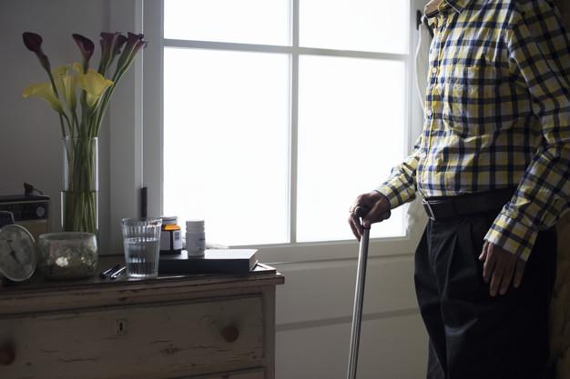 Tres consejos antes de vender una residencia de ancianos