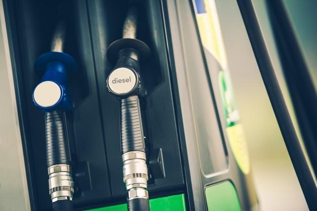 ¿Es rentable comprar una gasolinera?