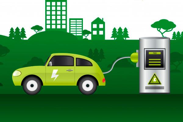 ¿Sanciones para las gasolineras sin punto de carga?