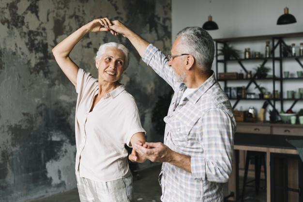 Servicios que ofrece una buena residencia de ancianos