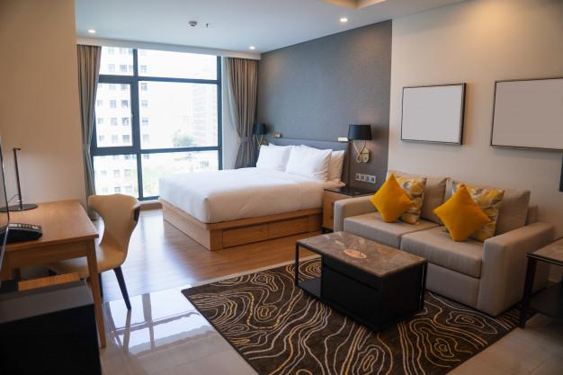 Motivos para vender tu hotel