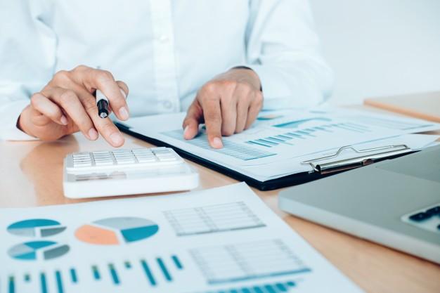 ¿Se puede presentar el IVA de forma telemática?